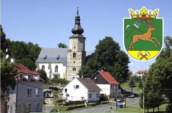 Jindrichovice